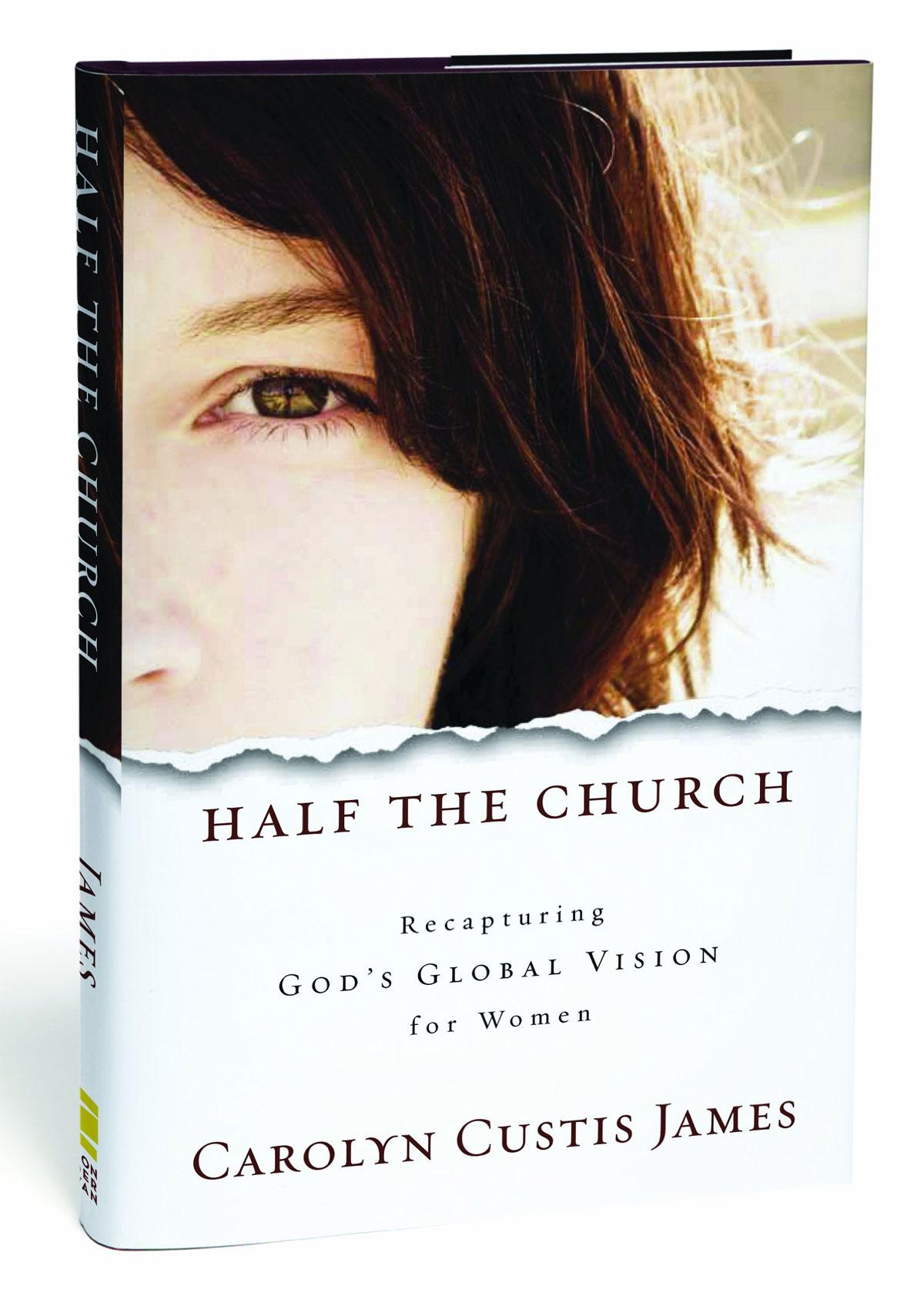 Half-the-Church-PS1200