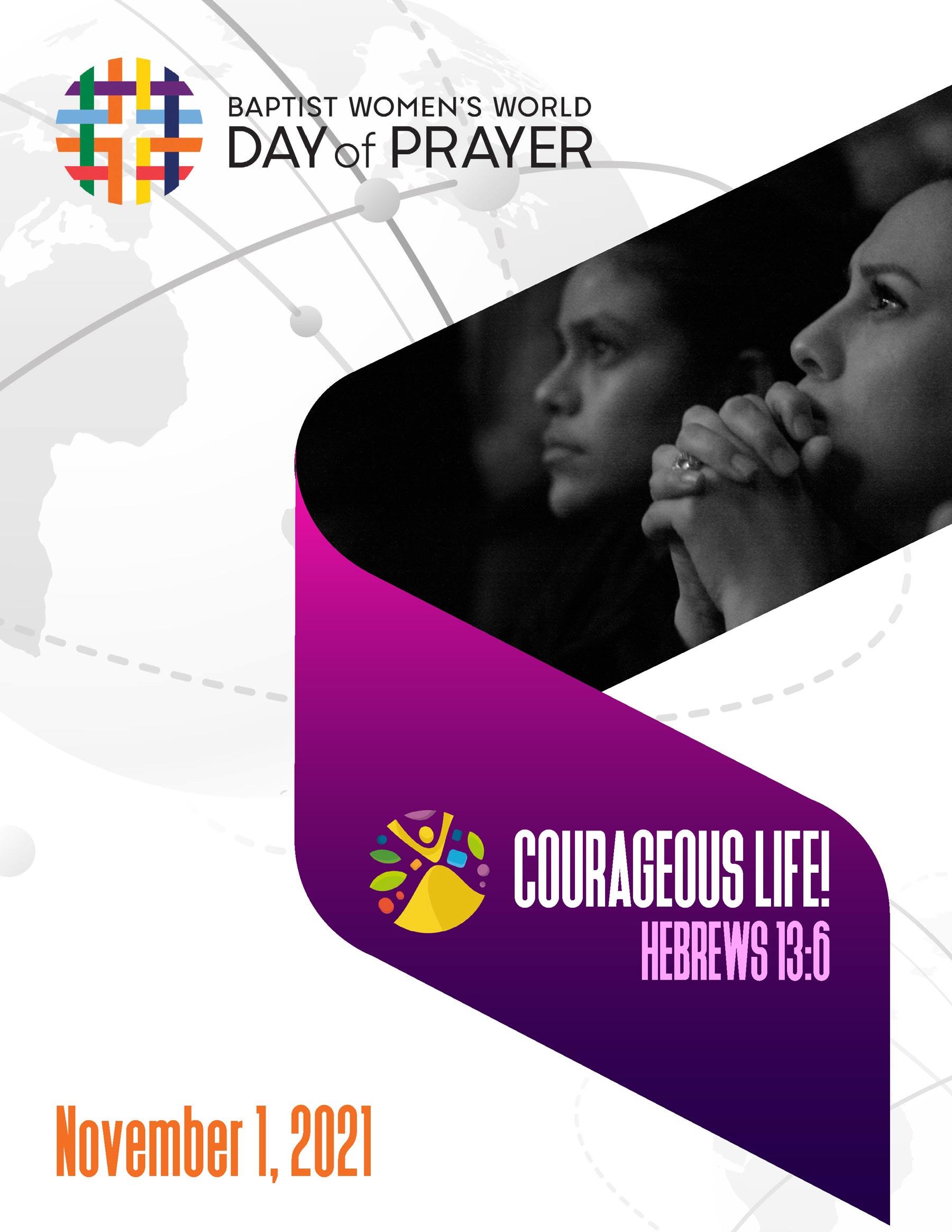 Day-of-Prayer-mobile
